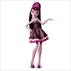 2016 Monster High Draculaura