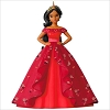 2017 Elena of Avalor Princess Elena