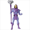 2017 Masters of the Universe Skeletor