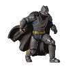 2016 Batman In Battle *Limited  DC Comic Convention Exclusive