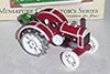 2005 Antique Tractors 8th Colorway *Miniature