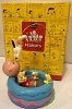 2000 Peanuts Gallery Great Times *Figurine
