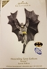 2011 Descending Upon Gotham *Comic Con International *RARE Only 750 in Production