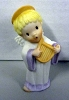 Mary Hamilton Nativity Figurine..Heavenly Angel