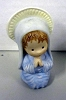Mary Hamilton Nativity Figurine..Mary (NB)