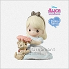 2013 Alice in Wonderland Precious Moments *Ltd. Qty.