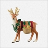 2013 Father Christmas Reindeer *Ltd. Qty.