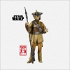 2013 Star Wars Boushh *Ltd. Qty.