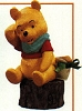 1993 Winnie the Pooh *Magic (NB)