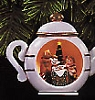 1997 Teapot Party  *Magic (NB)