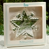1981 Mayor's Christmas Tree Star (SDB)