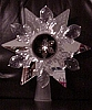 2006 Star Tree Topper
