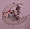1981 Ambassador Mouse in Moon (NB)