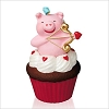 2016 Keepsake Cupcakes Monthly Series 7th Little Cupiggy