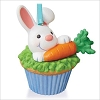 2016 Keepsake Cupcakes Monthly Series 9th Some Bunny to Love