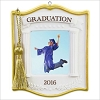 2016 Graduation Day Photo Holder