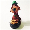 2016 St. Patrick's Dog *Merry Miniature