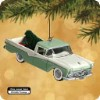 2002 All-American Trucks - 1957 Ford Ranchero 8th