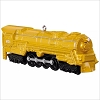 2017 Lionel Trains 671-S2 Turbine Gold Locomotive *Ltd. Qty.