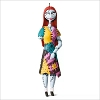 2016 Nightmare Before Christmas Sally *Ltd. Qty.