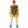 2017 Batman Classic TV Series Robin *Ltd. Qty.