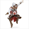 2016 Assassin's Creed Ezio Auditore da Firenze