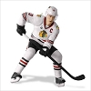 2016 Hockey: Jonathan Toews Chicago Blackhawks