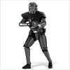2016 Star Wars Rogue One Death Trooper