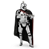2015 Star Wars The Force Awakens Captain Phasma