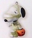2010 Peanuts Treats for Snoopy *Halloween (SDB)