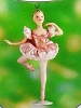 2000 Ballerina Barbie