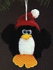 1986 Chatty Penguin (NB) No Noise!