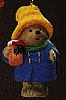 1986 Paddington Bear  (NB)