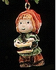 1988 Little Drummer Boy *Miniature (NB)