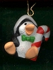 1989 Penguin Pal 2nd *Miniature