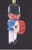 1989 Little Soldier *Miniature