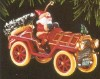 1995 Here Comes Santa - Roadster 17th