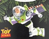 1998 Buzz Lightyear Toy Story