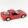 1997 Classic American Cars Complement 1997 Corvette