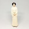 1998 Star Wars 2nd Princess Leia