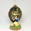 1998 Disney Enchanted Memories 2nd Snow White