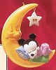 1999 Baby Mickey's Sweet Dreams