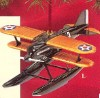 1999 Sky's The Limit 3rd Curtiss Seaplane