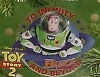 2000 Buzz Lightyear Toy Story 2