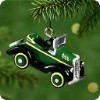 2000 Miniature Kiddie Car Luxury 3rd Steelcraft *Miniature