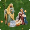 1998 Blessed Nativity The Holy Family (SDB)