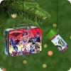 2000 Super Friends-Lunchbox-Tin