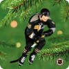 2001 Hockey Greats-Complement Series-Lemieux