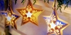 2005 Illuminations Starlight Starbright Set of 3