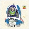 2008 Toy Story Buzz in the Box *Magic